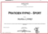 Document_Scannable_2_le_2_juil._2019_à_1