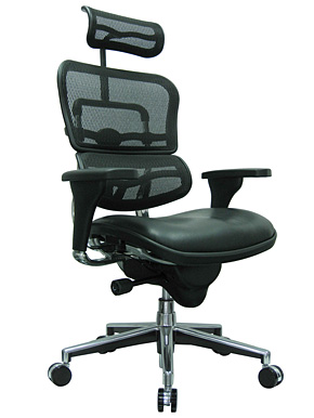 Eurotech Chairs