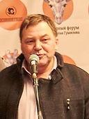 Витаков