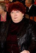 Вера Суханова