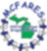 MCFARES Newsletters