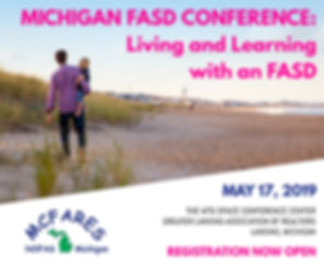 FASD Conference Registration Pic for CAR