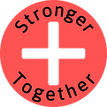 Stronger Together icon.png