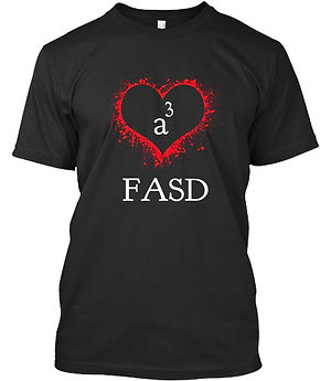 A3 FASD Tshirt.jpg