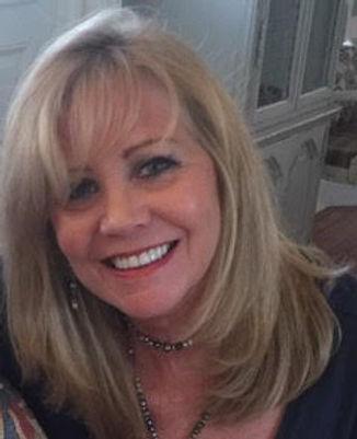 Kathy Mitchell Headshot.jpg