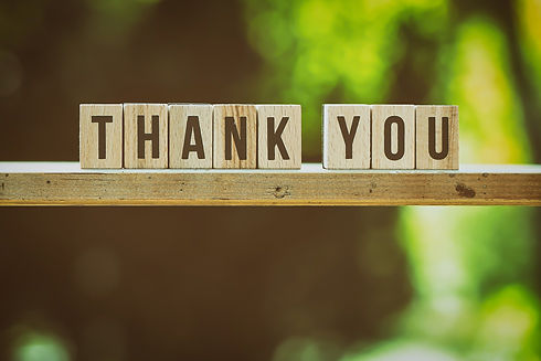 thank-you-5077738_1920.jpg