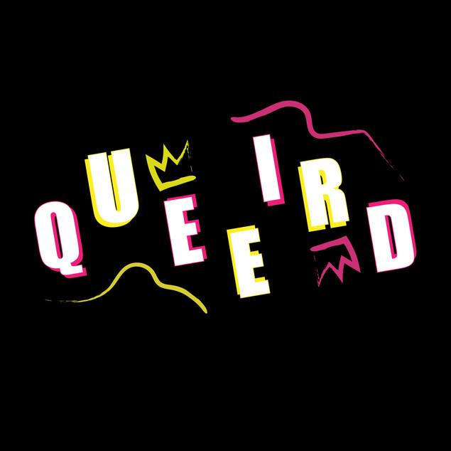 QUEEIRD