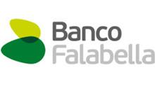 INCOMM PRICING EN FALABELLA FINANCIERO A NIVEL REGIONAL