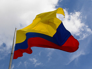 INCOMM PRICING OPERANDO EN BANCO FALABELLA COLOMBIA