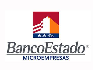 BANCO ESTADO MICROEMPRESAS