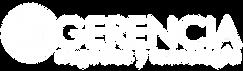 Logo Ingerencia-02.png