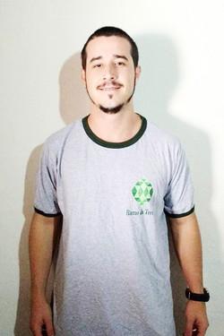Luan Moura
