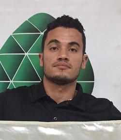 Jeferson Souza