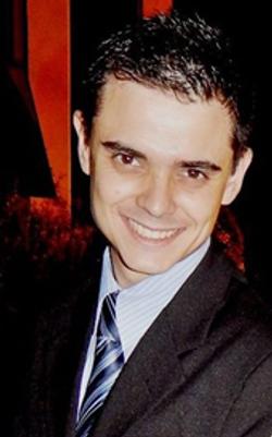 João Paulo Roel