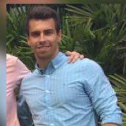 Caio Martucci
