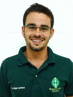 Luis Lorenzo
