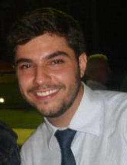Guilherme Gual