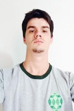 Guilherme Benassi