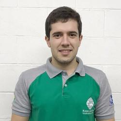 Guilherme Franzoti