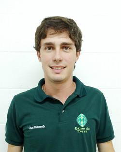 César Buranello