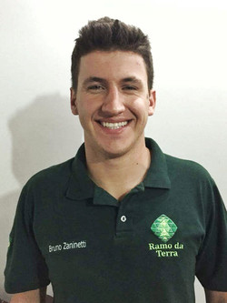 Bruno Zaninetti