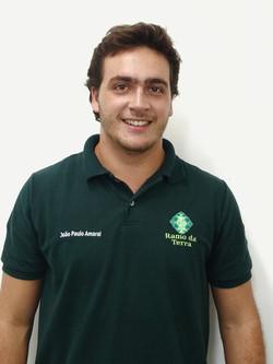 João Paulo Amaral