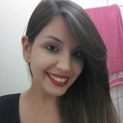 Gabriela Noronha