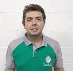 Paulo Pissolito
