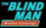 BM logo 2015 LR.png