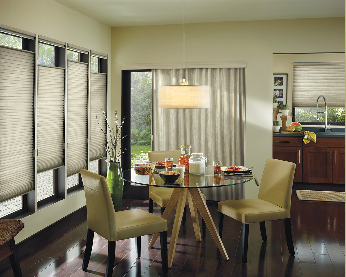 Honeycomb-Cellular-Shades-at-The-Blind-Man-in-Tucson--AZ-(14-of-31)