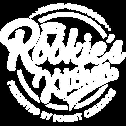 RookiesLogoWhite.png