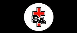South Aiken Baptist