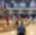 boys_basketball.png