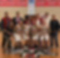 Girls_Basketball.png