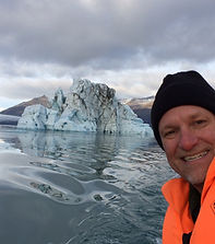 Iceland Boat Tour Jay.jpg