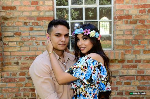 pre-wedding-mgsfotografia-48.jpg