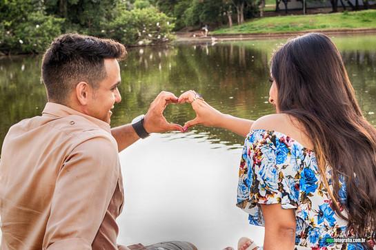 pre-wedding-mgsfotografia-50.jpg