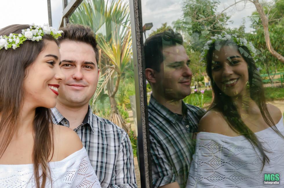 pre-wedding-mgsfotografia-37.jpg