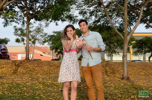 pre-wedding-mgsfotografia-21.jpg