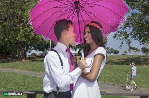 pre-wedding-mgsfotografia-54.jpg