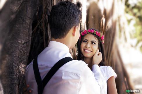 pre-wedding-mgsfotografia-56.jpg