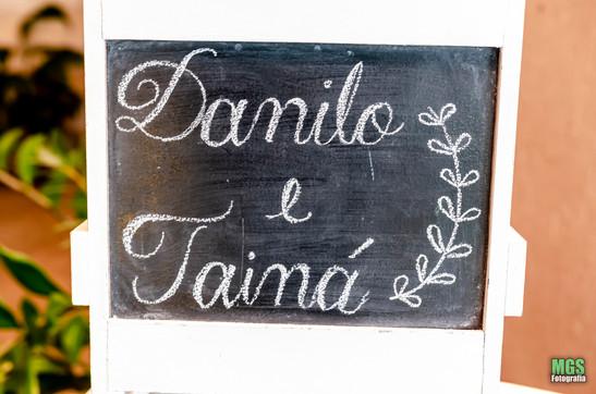 Noivado-Taina-e-Danilo-01.jpg