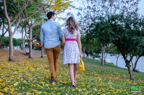 pre-wedding-mgsfotografia-19.jpg