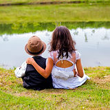 bio_mgsfotografia_ensaios-infantil.jpg