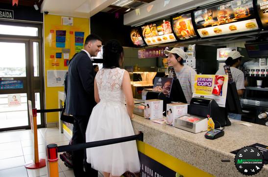 pre-wedding-mgsfotografia-65.jpg