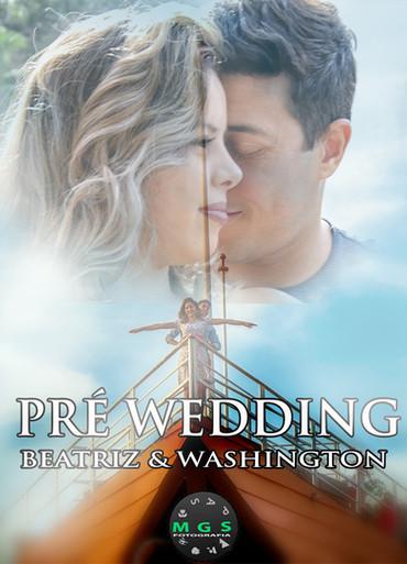 pre-wedding-mgsfotografia-01.jpg