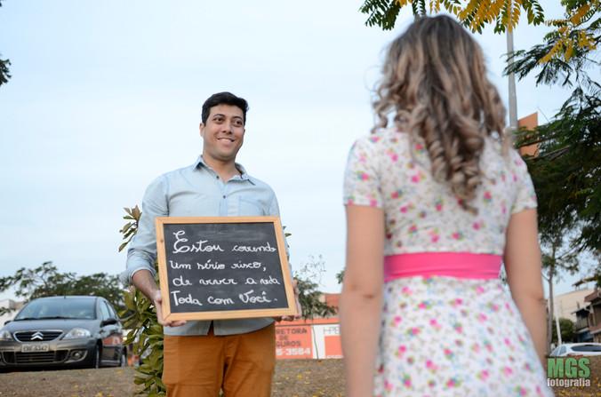 pre-wedding-mgsfotografia-22.jpg