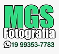 a_mgs_fotografia.png