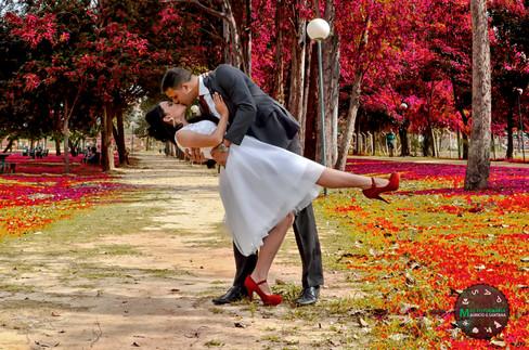 pre-wedding-mgsfotografia-68.jpg
