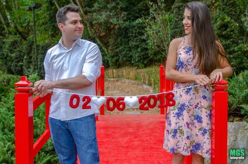 pre-wedding-mgsfotografia-27.jpg